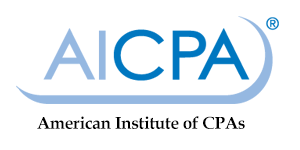 member american institute of certified public accountants