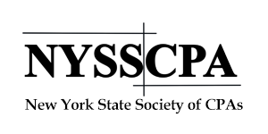 member new york state society of cpas